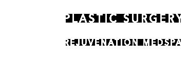 Hall Plastic Surgery & Rejuvenation Medspa | Austin,TX